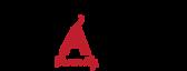 Akaoma Consulting's Company logo