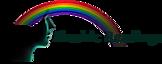 Akashic Readings's Company logo