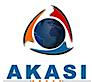 Akasi Group's Company logo