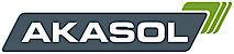 AKASOL's Company logo