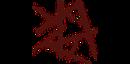 Akastudy's Company logo