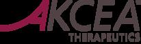 Akcea's Company logo