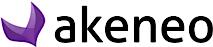 Akeneo's Company logo