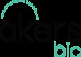 Akers Bio's Company logo