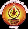 Akhil Bhartiya Seervi Samaj's Company logo