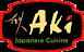 Aki Sushi And Hibachi's company profile