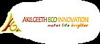 Akilgeeth Eco Innovation's Company logo