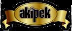Akipek Dekorasyon's Company logo