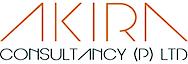 Akira Consultancy's Company logo