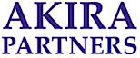Akira Partners's Company logo