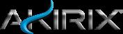 Akirix's Company logo