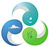 Akivaa Solutions's Company logo