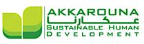 Akkarouna's Company logo