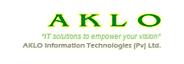 Aklo Information Technologies's Company logo