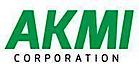 AKMI's Company logo