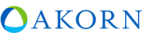 Akorn is a developer, manufacturer and marketer of prescription and over-the-counter pharmaceutical products.