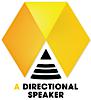 Akoustic Arts's Company logo
