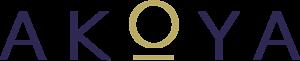 Akoya Capital's Company logo