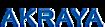 Akraya Logo