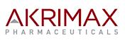 Akrimax's Company logo