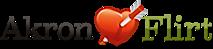 Akron Flirt's Company logo
