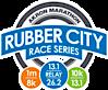 Akronmarathon's Company logo