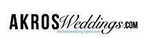 Akros Media's Company logo
