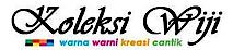 Aksesoris Flanel, Bross Flanel, Bross Pita Dan Korsase Bunga's Company logo