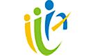 Akshamaala Solutions's Company logo