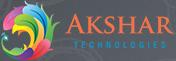 Akshar Technologies's Company logo