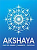 Akshaya Veg Fine Dining's Company logo