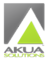 Jd Lowry Computer Service, Cto Consulting Services's Competitor - Akua Solutions logo