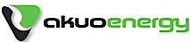 Akuo Energy's Company logo