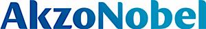 AkzoNobel's Company logo