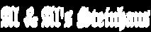 Sheboyganoctoberfest's Company logo
