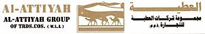 Al - Attiyah Group's Company logo