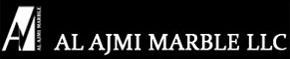 Al Ajmi Marble's Company logo