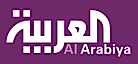 Al Arabiya's Company logo