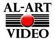 Al Art Video's Company logo
