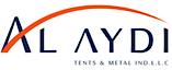 Al Aydi Tent & Metal's Company logo