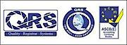 Al Banoosh Trading Est's Company logo