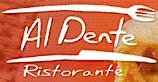 Aldentedc's Company logo