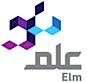 Elm's Company logo