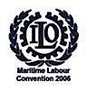 Al-faran Maritime Service's Company logo