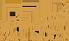 Al Forsan Global Industrial Complex's Company logo