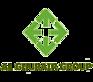 Al Ghurair Group's Company logo