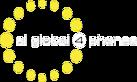 Al Global 4 Phones's Company logo