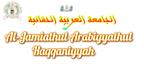 Al-haqqaniyyah Arabic College Daskara's Company logo