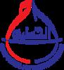 Al Hutaib Computers & Network Solutions's Company logo