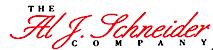 Al J. Schneider's Company logo